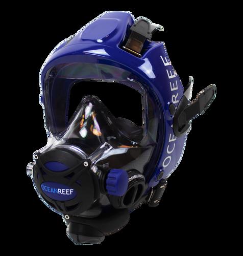 Space Extender - IDM - Cobalt
