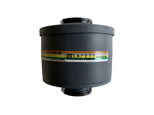 Multipurpose Filter 203  A2B2E2K2P3 R D