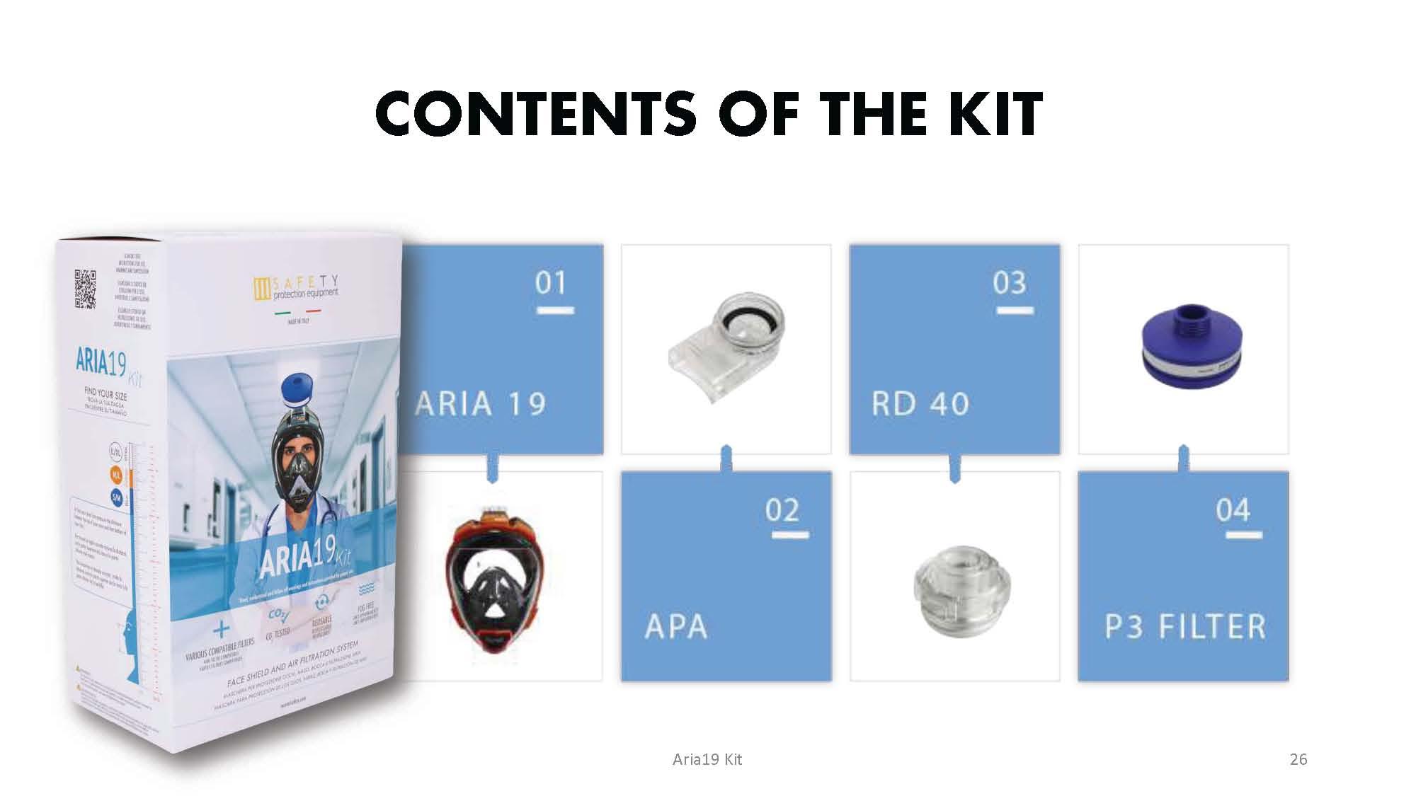 aria19-kit-1-page-26.jpg