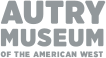 Autry Museum of the American West logo