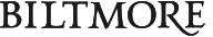 Biltomre logo