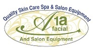 A1A Facial & Salon Equipment