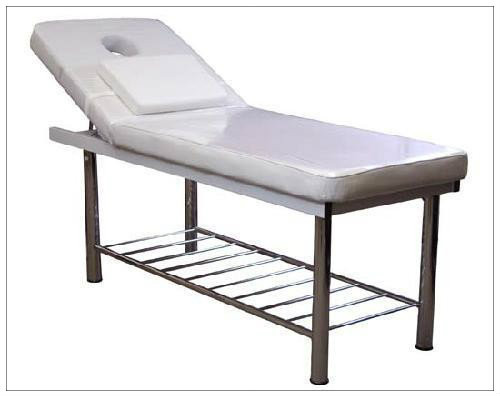 Massage-Facial-Waxing Table