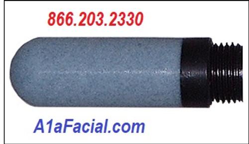 Large Microdermabrasion Machine Filter (1pc)