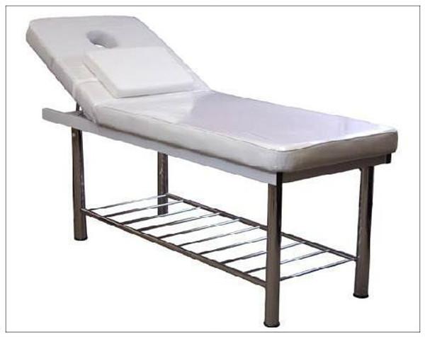Massage-Facial-Waxing Table