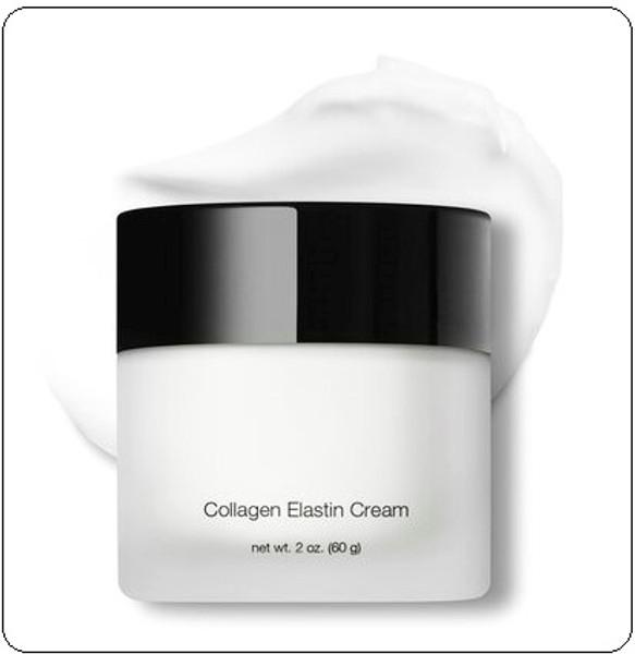 Collagen Elastin Cream