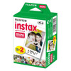 Fujifilm Instax Mini Film 2-Pack