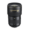 Nikon AF-S 16-35mm F4G VR Nikkor