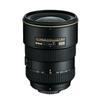 Nikon AF-S 17-55mm F2.8G DX ED-IF Nikkor