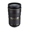 Nikon AF-S 24-70mm F2.8G ED Nikkor