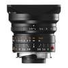 Leica Super-Elmar-M 18mm F3.8 ASPH (11649)