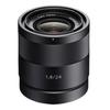 Sony SEL Biogon 24mm F1.8
