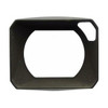 Leica Lens Hood for 24mm F1.4 ASPH