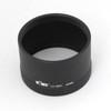 Kiwi Leica X1 49mm Lens Adapter