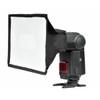 Godox SB1520 Softbox for Camera Flash