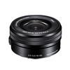Sony SEL 16-50mm F3.5-5.6
