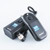 Godox Wireless  Radio Remote Control Nikon  10 pin Pro Plug