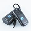 Godox Wireless Radio Remote Control Nikon Square Plug