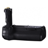 Canon BG-E14 Battery Grip
