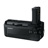 Sony Vertical Battery Grip for Alpha A7/R/S (Open Box) (Clearance Item)