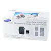 Samsung Camera Travel Accessory Kit for Galaxy Camera