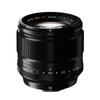 Fujifilm Fujinon XF 56mm F1.2 Lens