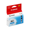 Canon CLI-42C Cyan Ink Cartridge