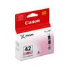 Canon CLI-42PM Photo Magenta Ink Cartridge