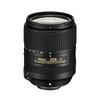 Nikon AF-S 18-300mm F3.5-6.3G DX ED VR Nikkor