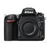 Nikon D750 Body (Open Box)