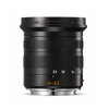 Leica Super-Vario-Elmar-T 11-23mm F3.5-4.5 ASPH (11082)