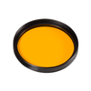 Leica E39 Filter Orange
