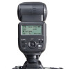 Phottix Mitros TTL Flash (Nikon) (Clearance Item)