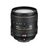 Nikon AF-S 16-80mm F2.8-4E ED VR DX Nikkor