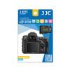JJC LCD Film Screen Protector for Nikon D750