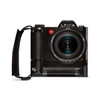 Leica Hand Strap for SL
