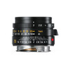 Leica Summicron-M 35mm F2.0 ASPH Black (011-673)