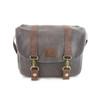 Roots RG20 Shoulder Bag