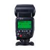 Canon 600EX II-RT Speedlite Flash
