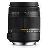Sigma 18-250mm F3.5-6.3 DC HSM Macro OS Canon