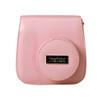 Fujifilm Instax Mini 8 Groovy Case Pink