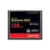 Sandisk Extreme Pro 128GB 160MB/s UDMA7 CF Card