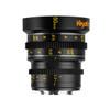 Veydra Mini Prime 50mm T2.2 Sony E-Mount