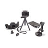 Optex Safaricam 6-in-1 Accessory Kit