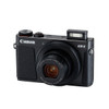 Canon PowerShot G9X Mark II Black