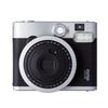 Fujifilm Instax Mini 90 Neo Classic Black without Film