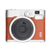 Fujifilm Instax Mini 90 Neo Classic Brown without Film