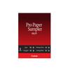 "Canon 8.5"" x 11"" PRO Photo Paper Kit"