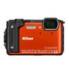 Nikon Coolpix W300 Orange