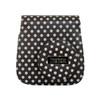 Fujifilm Instax Mini 8 Groovy Case Polka Dot